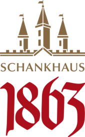 schankhaus1863-logo