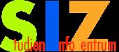 siz-logo