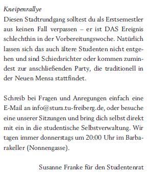 Wuehlmaus112008