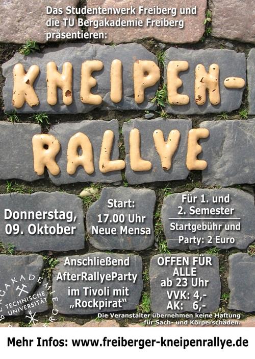 Plakat-KR2014