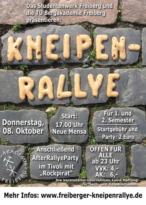 Plakat-KR2015
