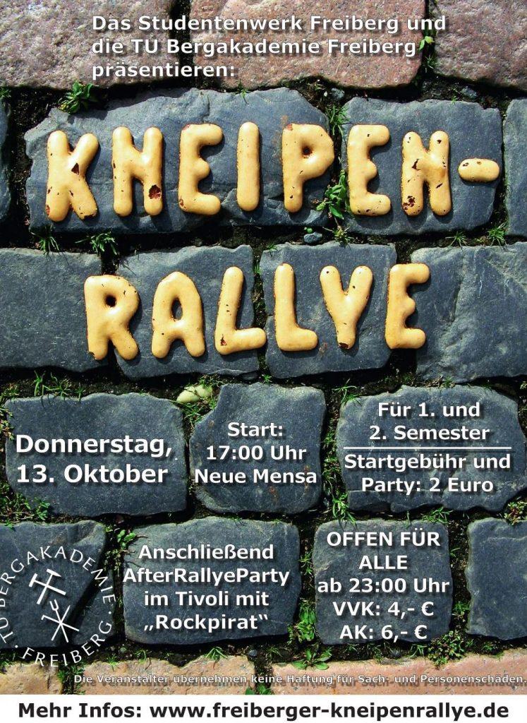 Plakat-KR2016