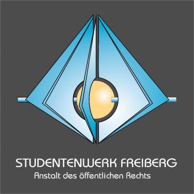 Logo-Studentenwerk