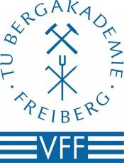 Logo VFF